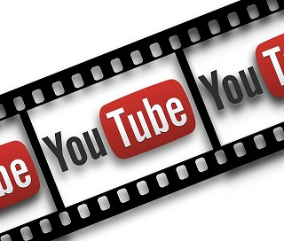 You Tube Video.